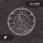 Jay Lumen – From Outer Space