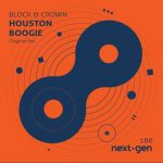Block & Crown – Houston Boogie