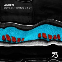 Anden – Projections Part II