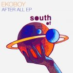 Ekoboy – After All EP