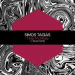 Simos Tagias – The Purge