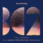 Juan Buitrago – The Swarm