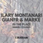 Ilary Montanari – Gianfr & Markè – In The Place