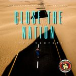 Ivan Santoro – Close the Nation
