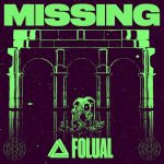 FOLUAL – Missing