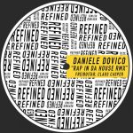 Daniele Dovico – Rap In Da House – Special Remix