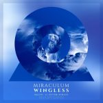 Miraculum – Wingless