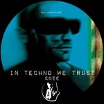 2bee – In Techno We Trust