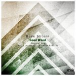Dave Shtorn – Good Wood
