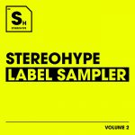 VA – Stereohype Label Sampler: Volume. 2