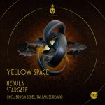 Yellow Space – Stargate