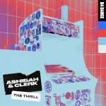 Clerk, Ashibah – The Thrill – Extended Mix