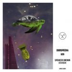 dubspeeka – Geb (Spencer Brown Rework)