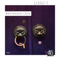 George X – Mysterious Love
