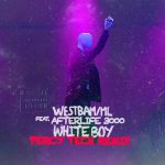AfterLife 3000 – Westbam/ML – White Boy (Percy Tech Remix)