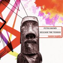 Peter Brown – Release The Tension