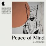 Marius Wilk – Peace of Mind (Extended Mix)
