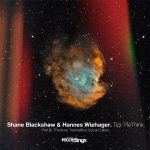 Shane Blackshaw, Hannes Wiehager – Tipi: ReThink {Part III: Thodoris Triantafillou Vocal Edition}