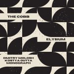 The Cobb – Elysium