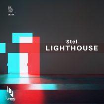 Stel – Lighthouse