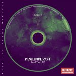 VeselinPetroff – Feel You EP