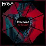 Angelo Riccaldo – 12 O'Clock