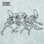 Carbajal – Afrodisiaco