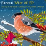 Blusoul – After All