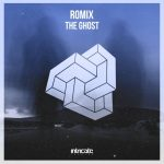 Romix – The Ghost