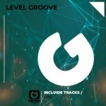 Level Groove – One