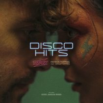 Patrick Topping, Hayley Topping – Disco Hits