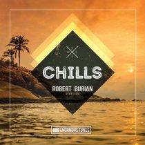 Robert Burian – Here I Am