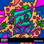 Skayem – Rolling EP