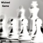 Betoko, Yasmin Hansen – Wicked Game (IDiot Electronic Chill Out Mix)