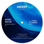 Marc Weyer – Under Ground Boy
