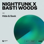 Basti Woods, NightFunk – Hide & Seek (Extended Mix)