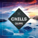 Calippo – There for You