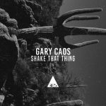 Gary Caos – Shake That Thing