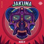 Jakuna – Move It