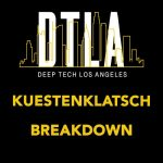 Kuestenklatsch – Breakdown