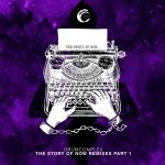 Drumcomplex – The Story Of Now – Remix EP Part 1