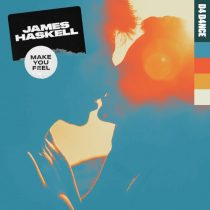 James Haskell – Make You Feel – Extended Mix