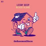 Lesny Deep – Never Alone