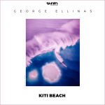 George Ellinas – Kiti Beach