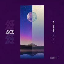 Alb, flowanastasia – Voyage EP