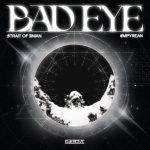 Bad Eye – Strait of Anian / Empyrean