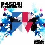 P4sc4l – Future Dream