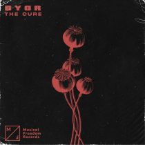 BYOR – The Cure (Extended Mix)