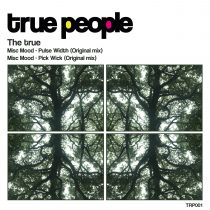 Misc Mood – The True