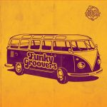 Ministry Of Funk – Funky Groovers